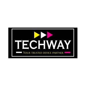 Techway GH