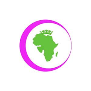 Navabel Afrik